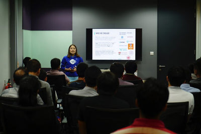 Asia Big Data Association First Meet-up: Deep Learning for Recommender System