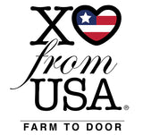 United Crock | XO from USA LLC