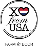 Guam | XO from USA LLC