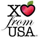 XO from USA | Shop the Best Farmers & Makers | Farm to Door | XO from USA LLC