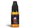 US Original e-liquid (10 ml)