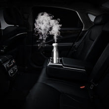 Load image into Gallery viewer, Portable Car Humidifier