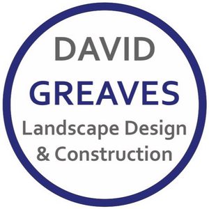 www.davidgreavesdesign.co.uk