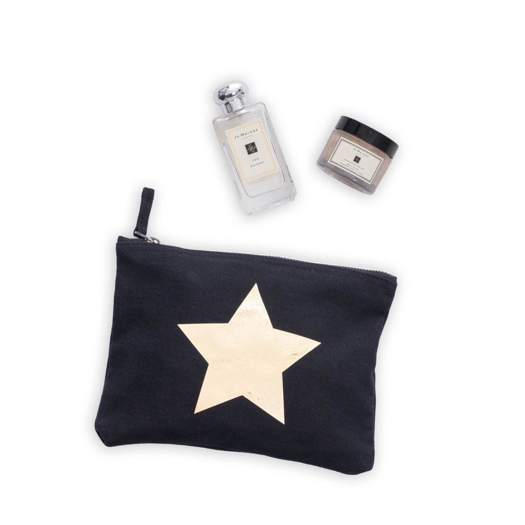 Stardom Large Pouch - cossmetics bag