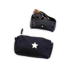 Stardom Make Up Bag - Accessories