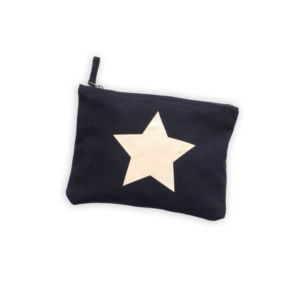 Stardom Medium Pouch - make up bag