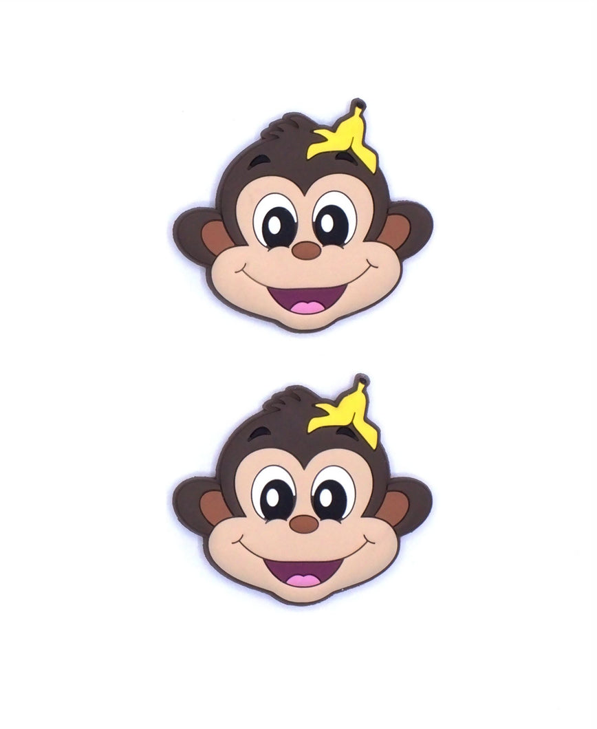 Max the Monkey Bauble