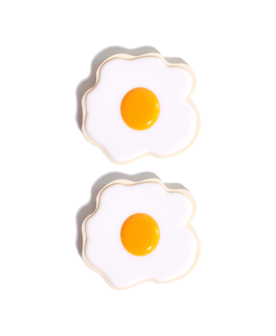 Sunny Side Up Bauble