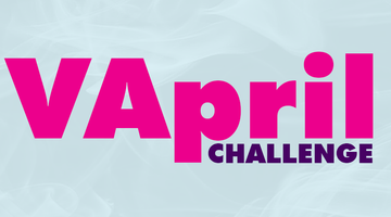 VApril – What is the Vapril Challenge?