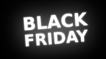 2019 Black Friday Vape & E-Liquid Deals at KiK