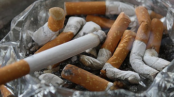 How Quitting Smoking Can Improve Your Life