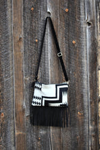 Load image into Gallery viewer, The Sheridan Crossbody Bag