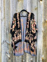 Load image into Gallery viewer, The Rosaritta Cardigan