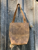 The Buckley Tote