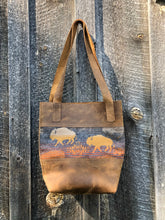Load image into Gallery viewer, The Buckley Tote