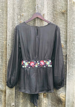 Load image into Gallery viewer, The Piper Blouse