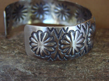 Load image into Gallery viewer, The Rush Creek Cuff