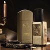 1001 Fine Perfume by Nobile 1942 The Salon Project