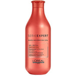 Serié Expert Inforcer Shampoo The Salon Project