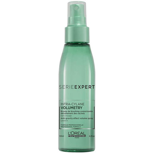 Serié Expert Volumetry Root Spray The Salon Project