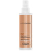 Serié Expert Absolut Repair Gold 10-in-1 Multipurpose Spray The Salon Project
