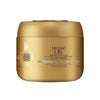 Mythic Oil Light Mask for Fine to Normal Hair