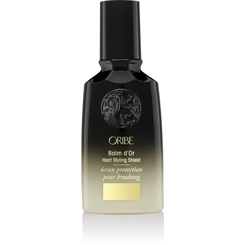 Balm D'Or by Oribe The Salon Project