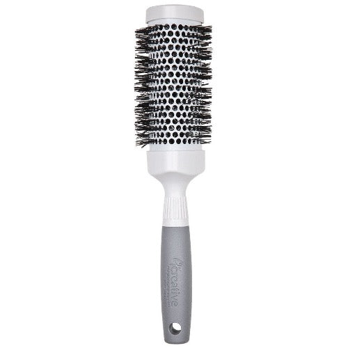 Pro Triangle Hair Brush The Salon Project