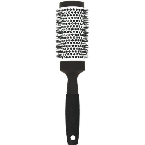 Vented Ceramic Round Hair Brush The Salon Project