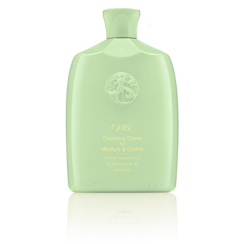 Cleansing Crème by Oribe The Salon Project