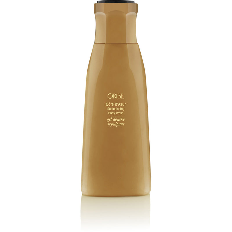 Côte d'Azur Replenishing Body Wash by Oribe The Salon Project