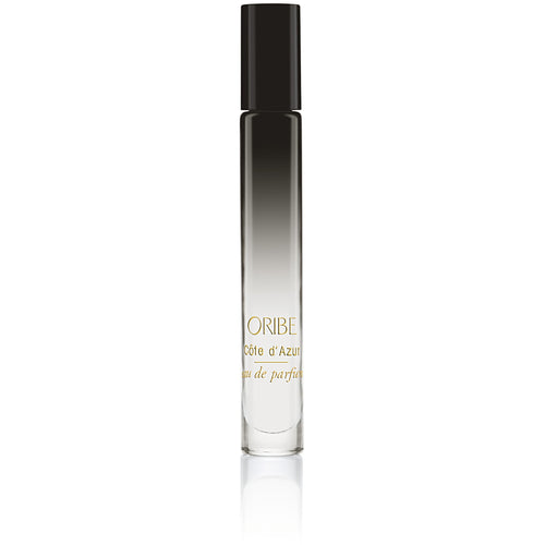 Côte d'Azur Eau de Parfum Rollerball by Oribe The Salon Project