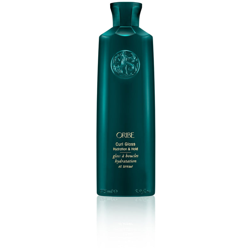 Curl Gloss by Oribe The Salon Project