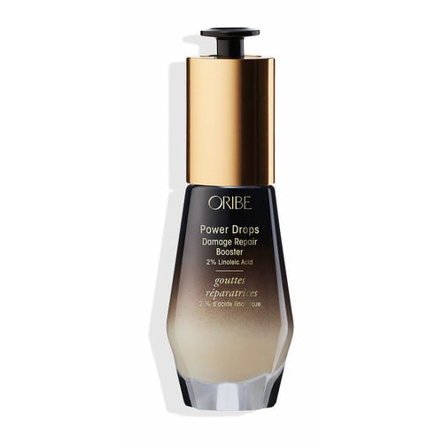 Damage Repair Power Drops by Oribe The Salon Project