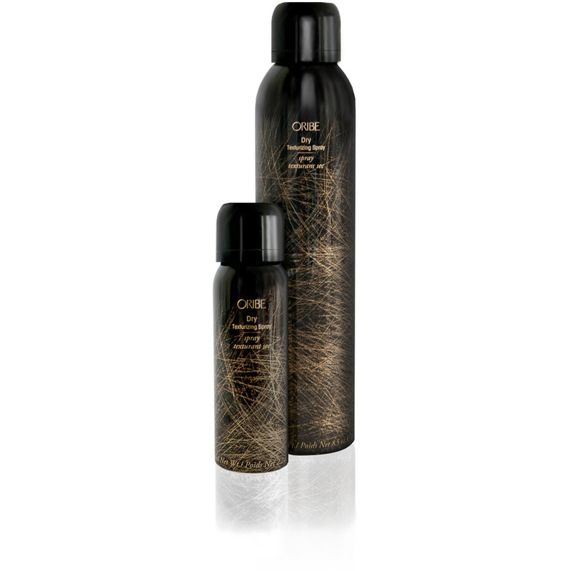 Dry Texturizing Spray by Oribe The Salon Project