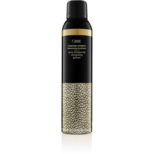 Essential Antidote Replenishing Conditioner by Oribe The Salon Project