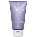 VIRTUE Full Conditioner The Salon Project