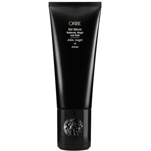 Gel Sérum by Oribe The Salon Project