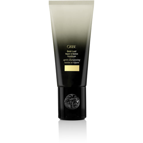 Gold Lust Repair & Restore Conditioner by Oribe The Salon Project