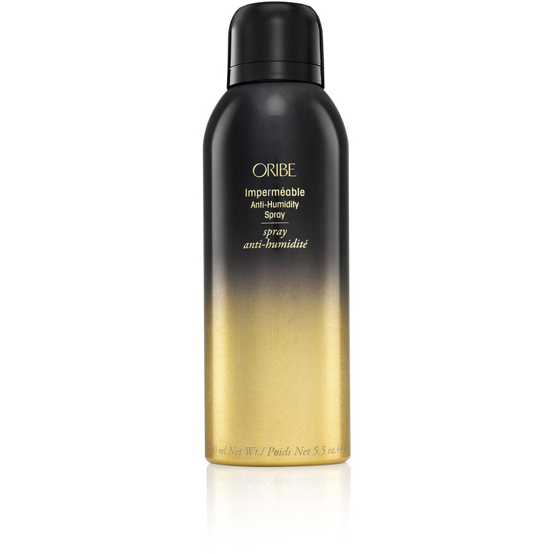 Imperméable Anti-Humidity Spray by Oribe The Salon Project