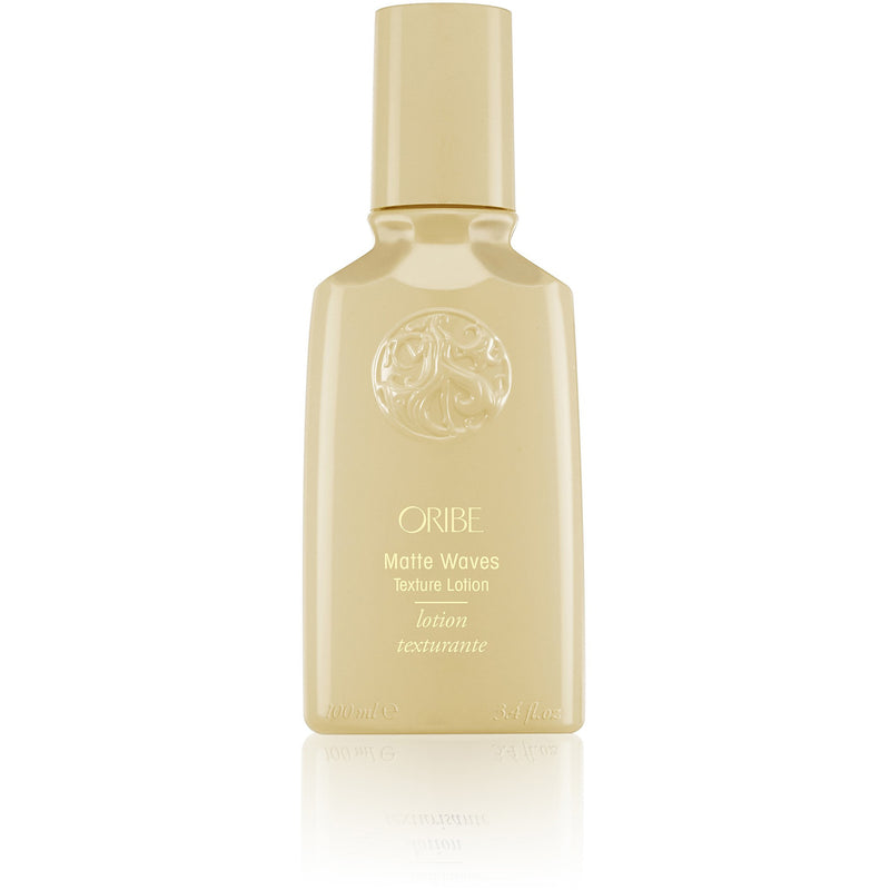 Matte Waves Texture Lotion by Oribe The Salon Project