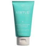 VIRTUE Recovery Conditioner The Salon Project