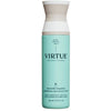 VIRTUE Recovery Shampoo The Salon Project