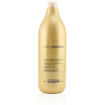 Serié Expert Absolut Repair Gold Conditioner The Salon Project