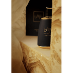 Argentium by L'Arc Parfums The Salon Project