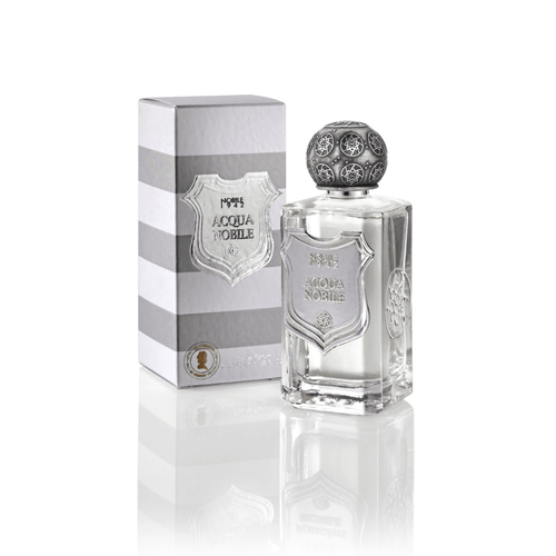 Acqua Nobile Fine Perfume 75mL by Nobile 1942 The Salon Project