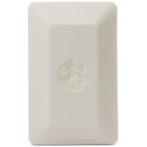 Côte d'Azur Soap by Oribe The Salon Project