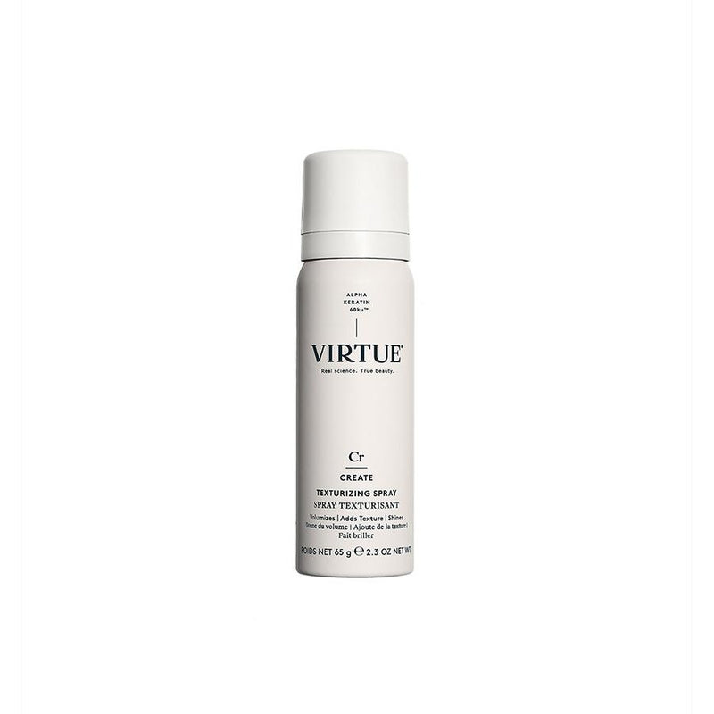 VIRTUE Texturizing Spray The Salon Project