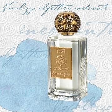 Casta Diva Perfume by Nobile 1942 The Salon Project