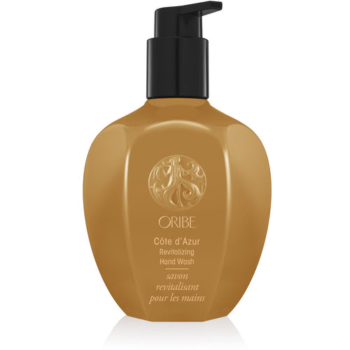 Côte d'Azur Revitalizing Hand Wash by Oribe The Salon Project